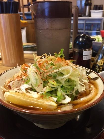 剛麺好きと剛麺嫌い_a0258686_07023245.jpeg