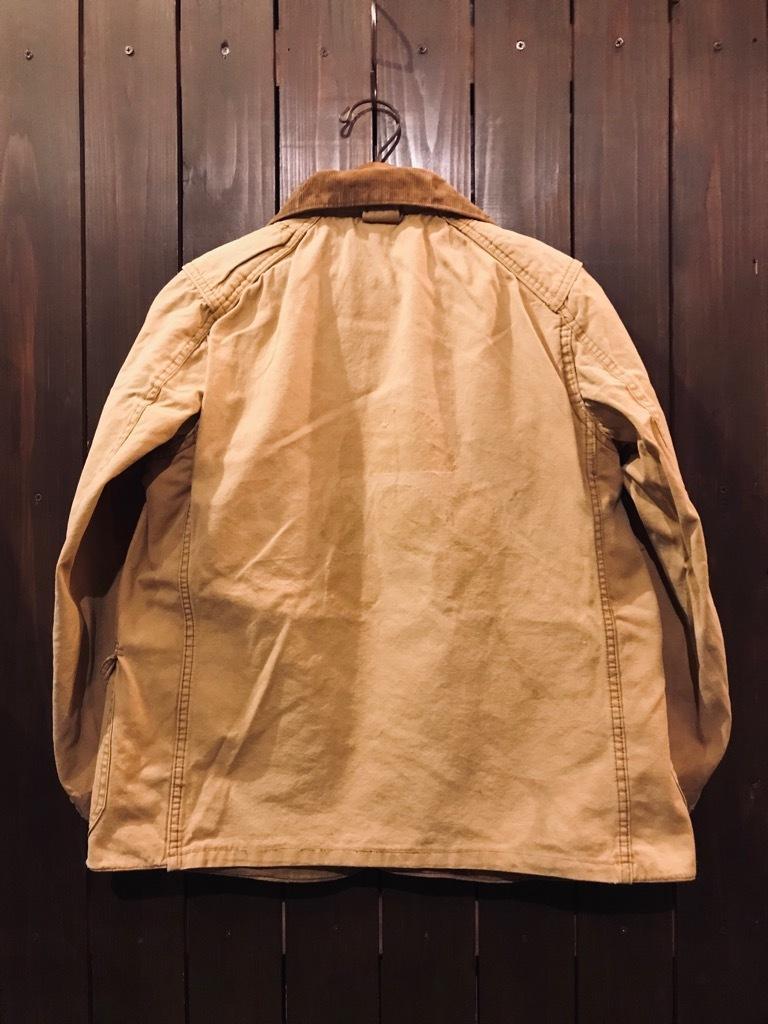 マグネッツ神戸店 2/22(土)Superior入荷! #2 Hunting Item!!!_c0078587_14390054.jpg