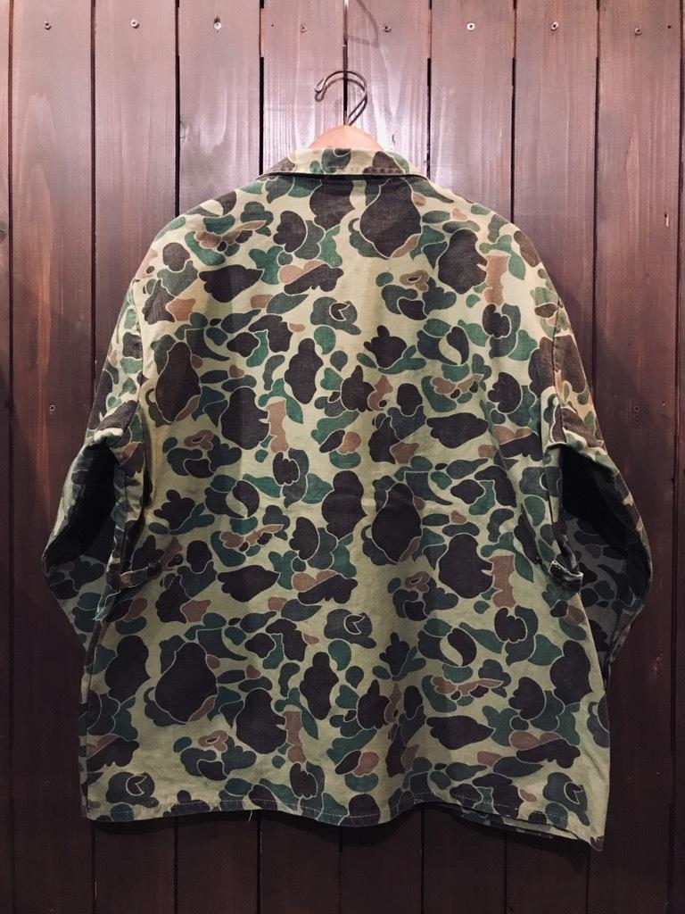 マグネッツ神戸店 2/22(土)Superior入荷! #2 Hunting Item!!!_c0078587_14434450.jpg