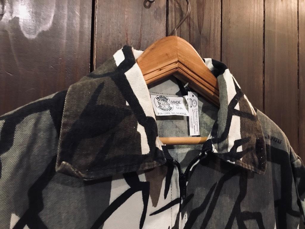 マグネッツ神戸店 2/22(土)Superior入荷! #2 Hunting Item!!!_c0078587_14475637.jpg