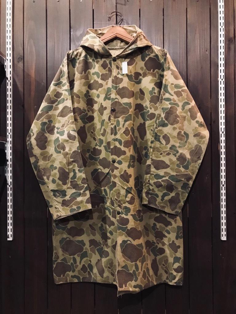 マグネッツ神戸店 2/22(土)Superior入荷! #2 Hunting Item!!!_c0078587_14490729.jpg