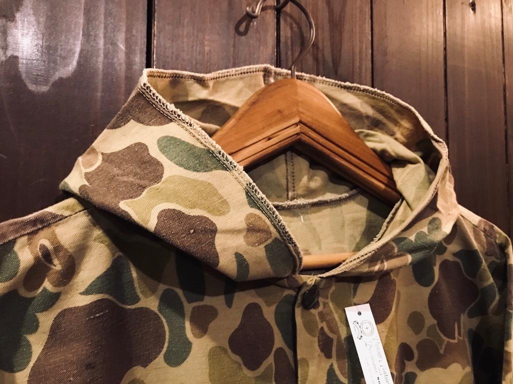 マグネッツ神戸店 2/22(土)Superior入荷! #2 Hunting Item!!!_c0078587_14495878.jpg
