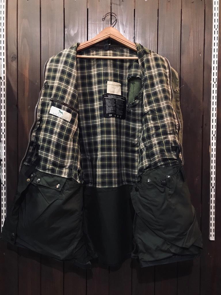 マグネッツ神戸店 2/22(土)Superior入荷! #2 Hunting Item!!!_c0078587_14593011.jpg
