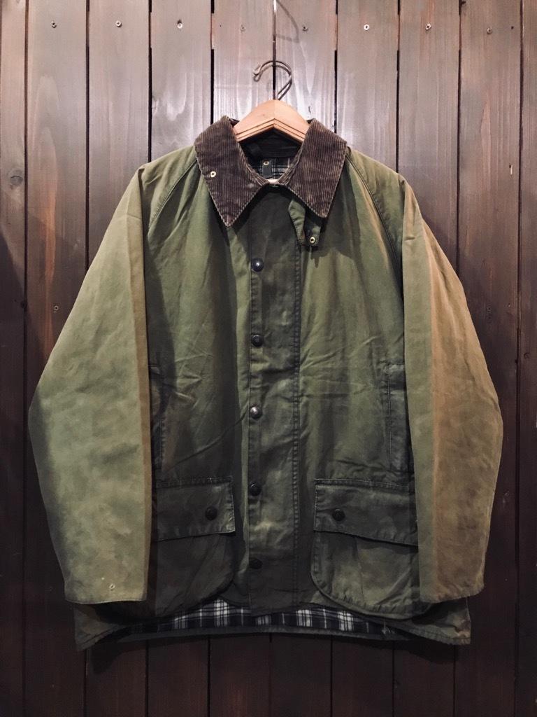 マグネッツ神戸店 2/22(土)Superior入荷! #2 Hunting Item!!!_c0078587_15022532.jpg