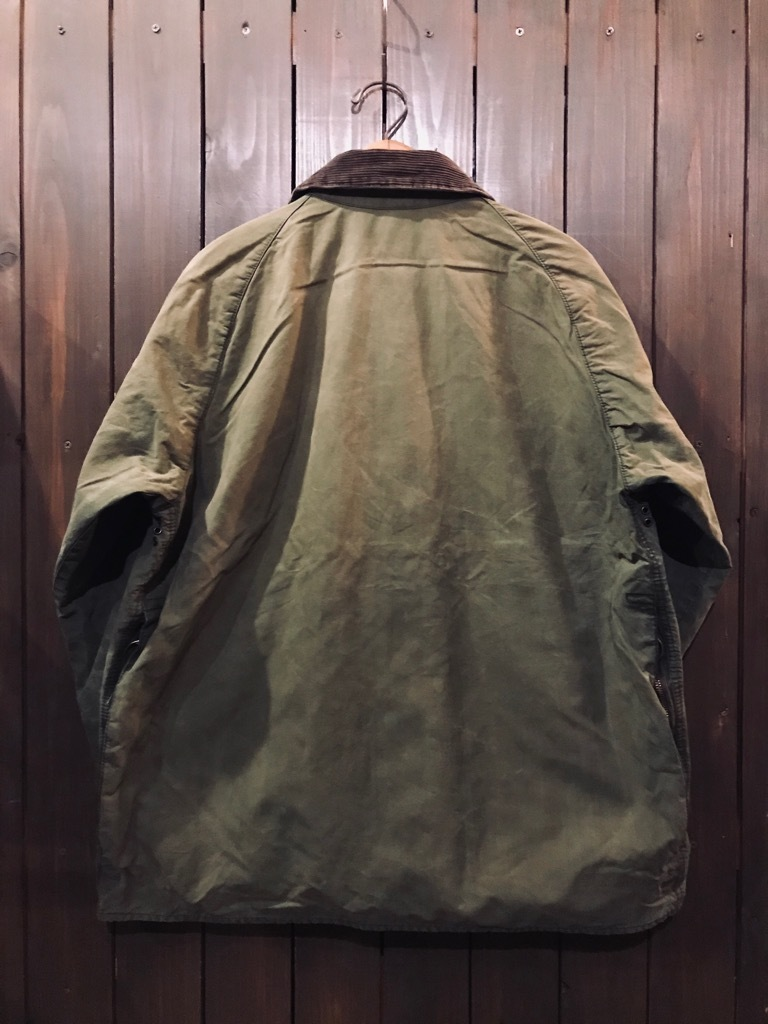 マグネッツ神戸店 2/22(土)Superior入荷! #2 Hunting Item!!!_c0078587_15022606.jpg