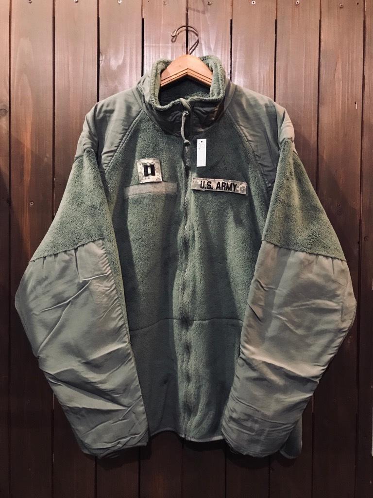 マグネッツ神戸店 2/22(土)Superior入荷! #3 Military Item Part1!!!_c0078587_15151053.jpg
