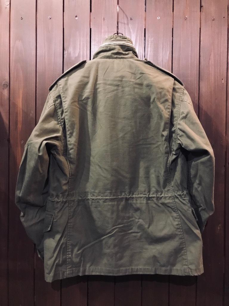 マグネッツ神戸店 2/22(土)Superior入荷! #4 Military Item Part2!!!_c0078587_22381168.jpg