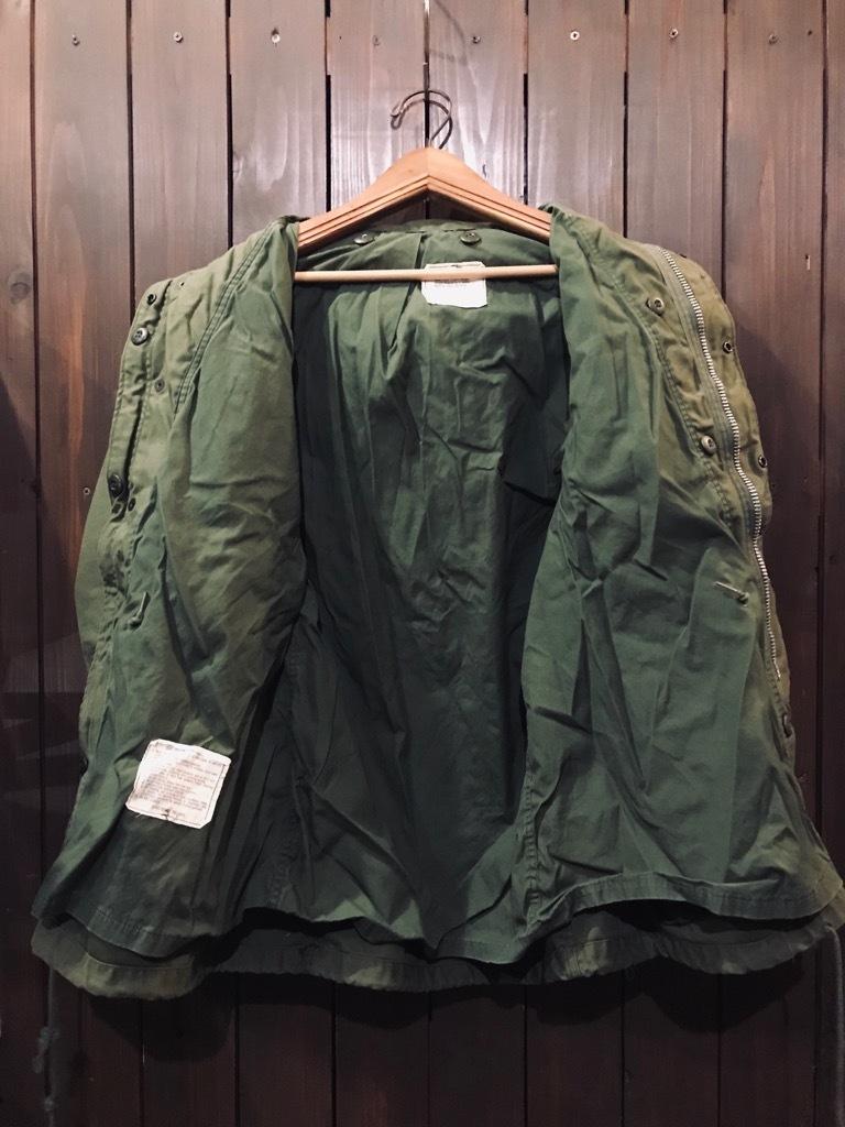 マグネッツ神戸店 2/22(土)Superior入荷! #4 Military Item Part2!!!_c0078587_22391517.jpg