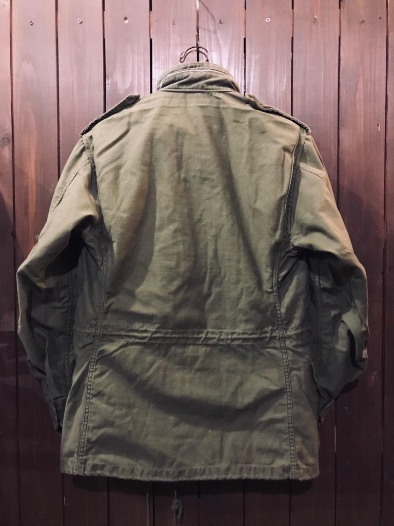 マグネッツ神戸店 2/22(土)Superior入荷! #4 Military Item Part2!!!_c0078587_22391559.jpg