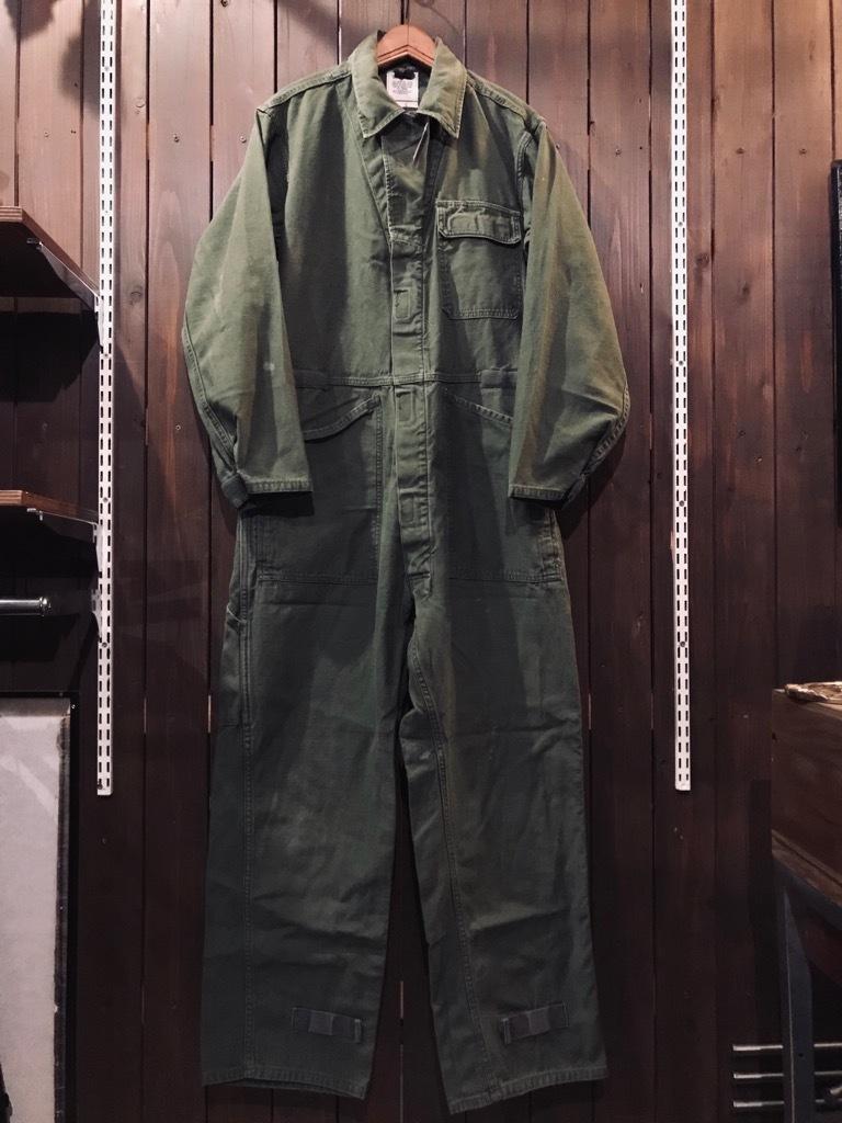 マグネッツ神戸店 2/22(土)Superior入荷! #4 Military Item Part2!!!_c0078587_22424197.jpg