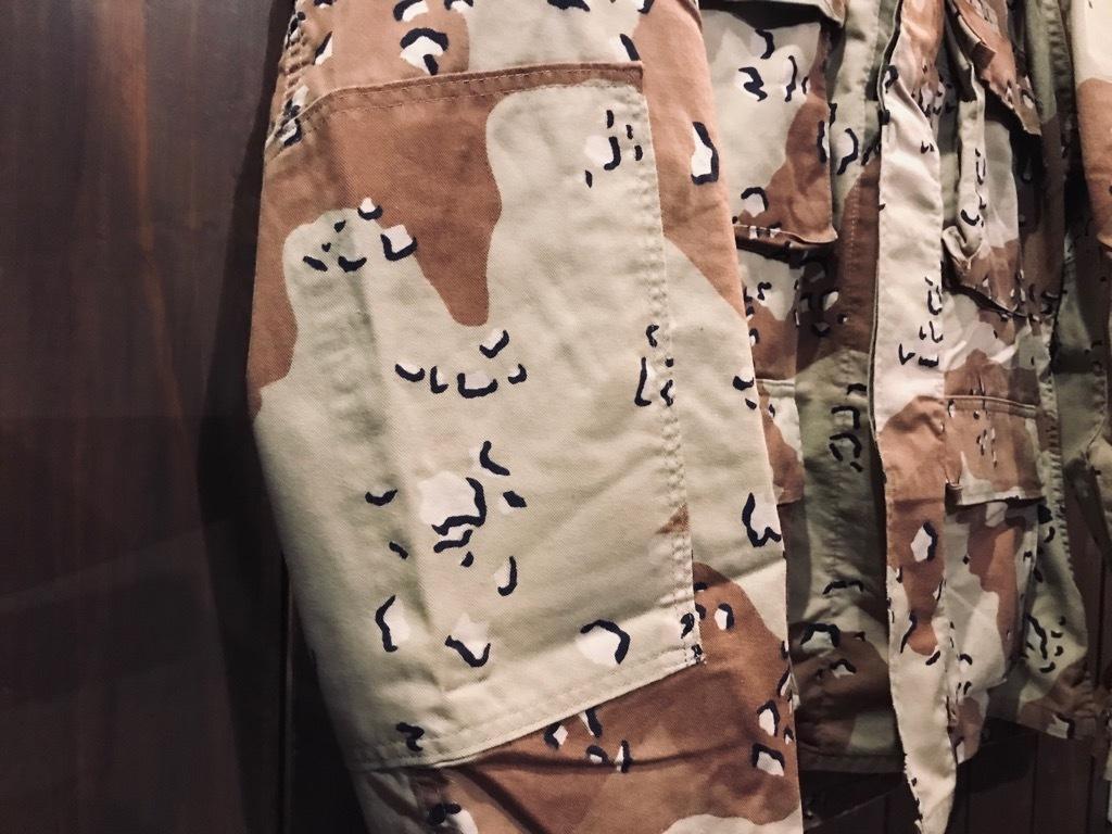 マグネッツ神戸店 2/22(土)Superior入荷! #4 Military Item Part2!!!_c0078587_22450251.jpg