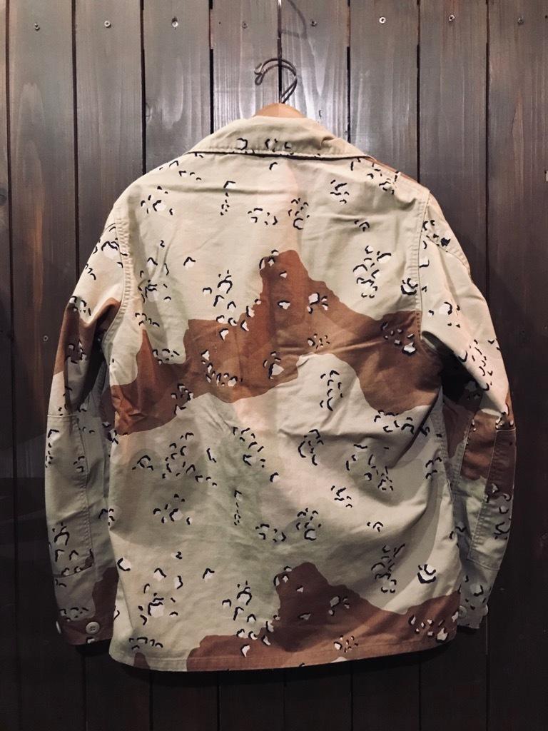 マグネッツ神戸店 2/22(土)Superior入荷! #4 Military Item Part2!!!_c0078587_22450341.jpg