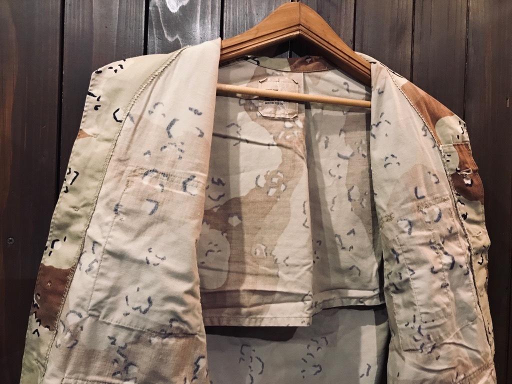 マグネッツ神戸店 2/22(土)Superior入荷! #4 Military Item Part2!!!_c0078587_22450345.jpg