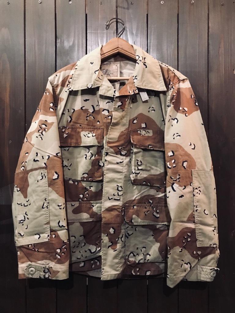 マグネッツ神戸店 2/22(土)Superior入荷! #4 Military Item Part2!!!_c0078587_22450440.jpg