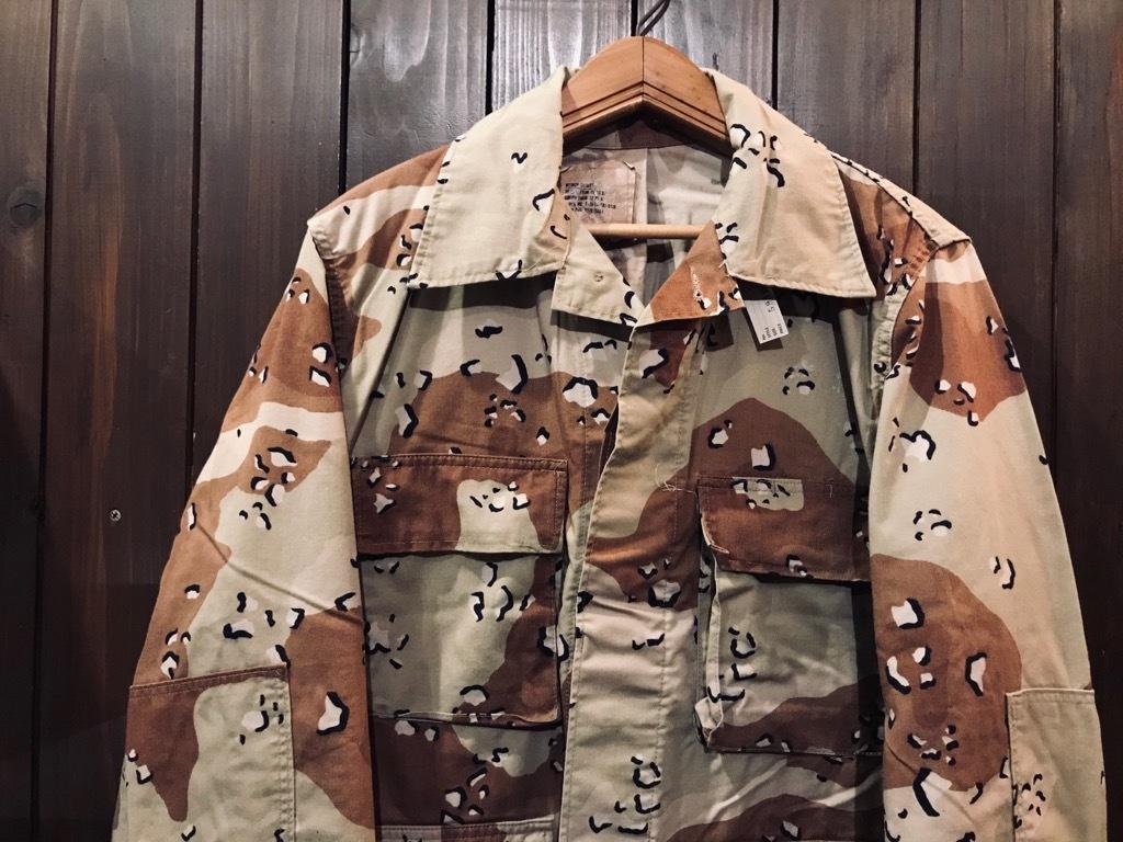 マグネッツ神戸店 2/22(土)Superior入荷! #4 Military Item Part2!!!_c0078587_22450491.jpg