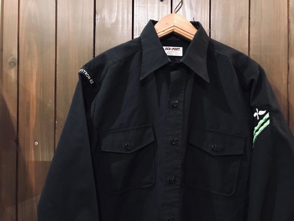 マグネッツ神戸店 2/22(土)Superior入荷! #4 Military Item Part2!!!_c0078587_22461555.jpg