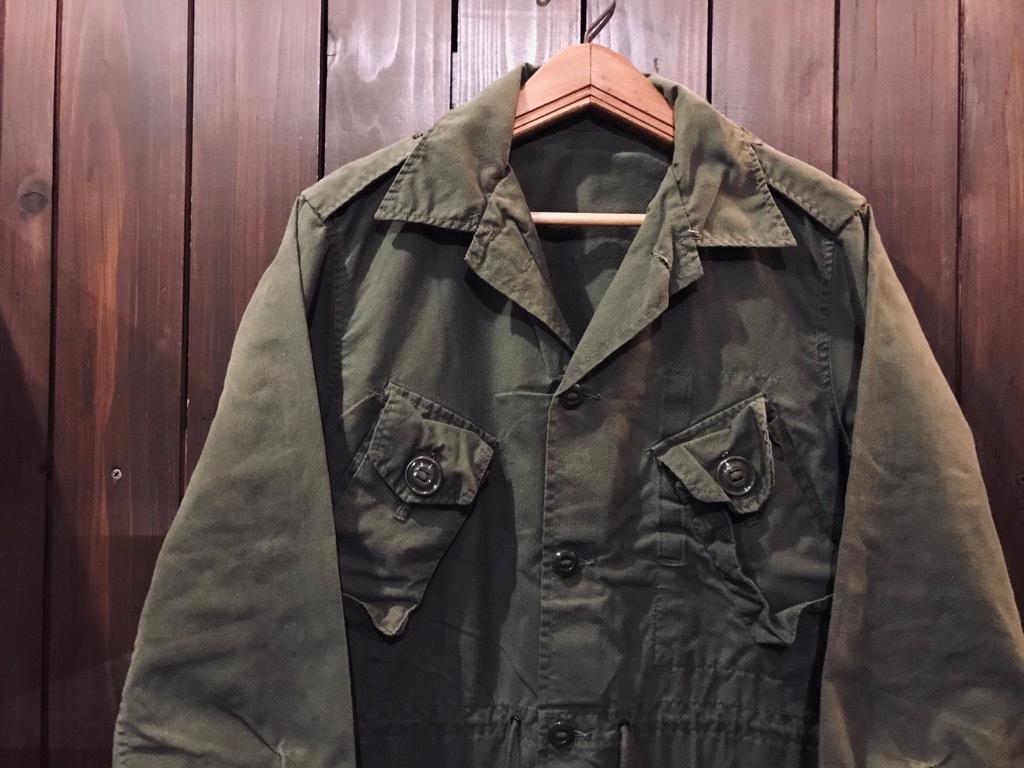 マグネッツ神戸店 2/22(土)Superior入荷! #4 Military Item Part2!!!_c0078587_22484733.jpg