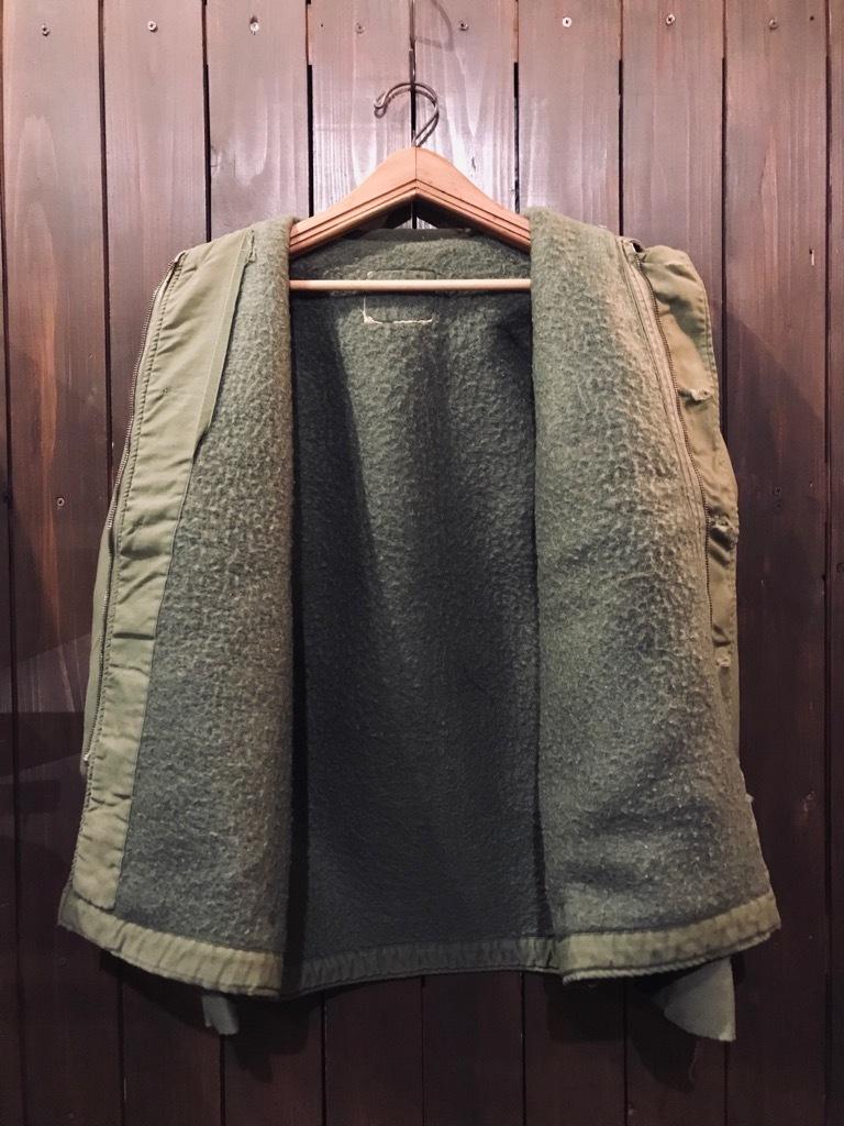 マグネッツ神戸店 2/22(土)Superior入荷! #4 Military Item Part2!!!_c0078587_22532394.jpg