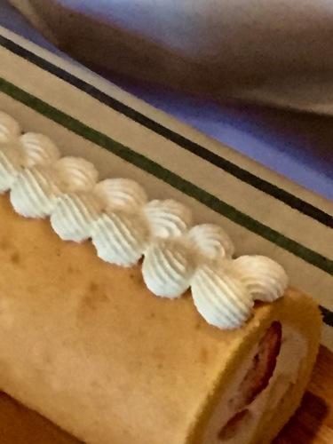 パン捏ねとロールケーキデモンストレーション_c0352090_11124077.jpeg