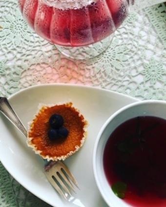 Tea time_f0061394_09071916.jpg