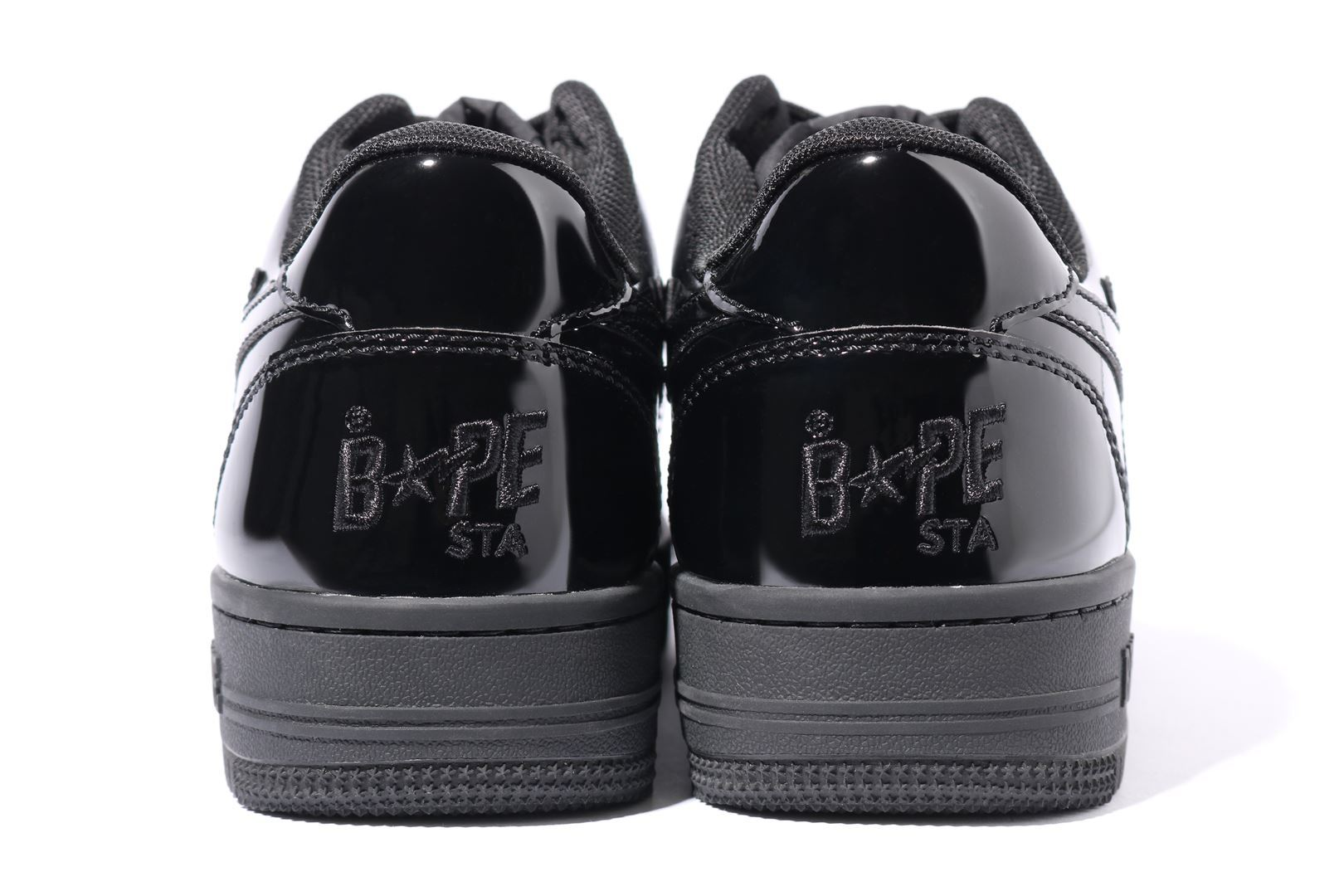 BAPE STA™ LOW_a0174495_16295567.jpg