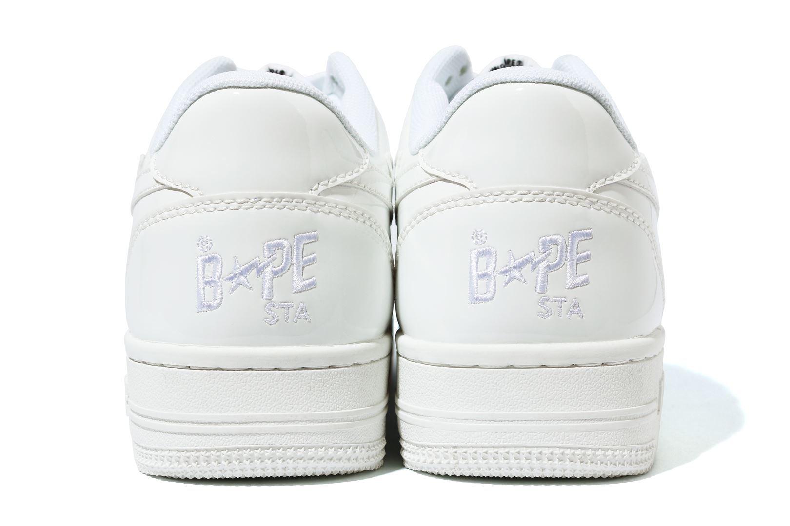 BAPE STA™ LOW_a0174495_16301666.jpg