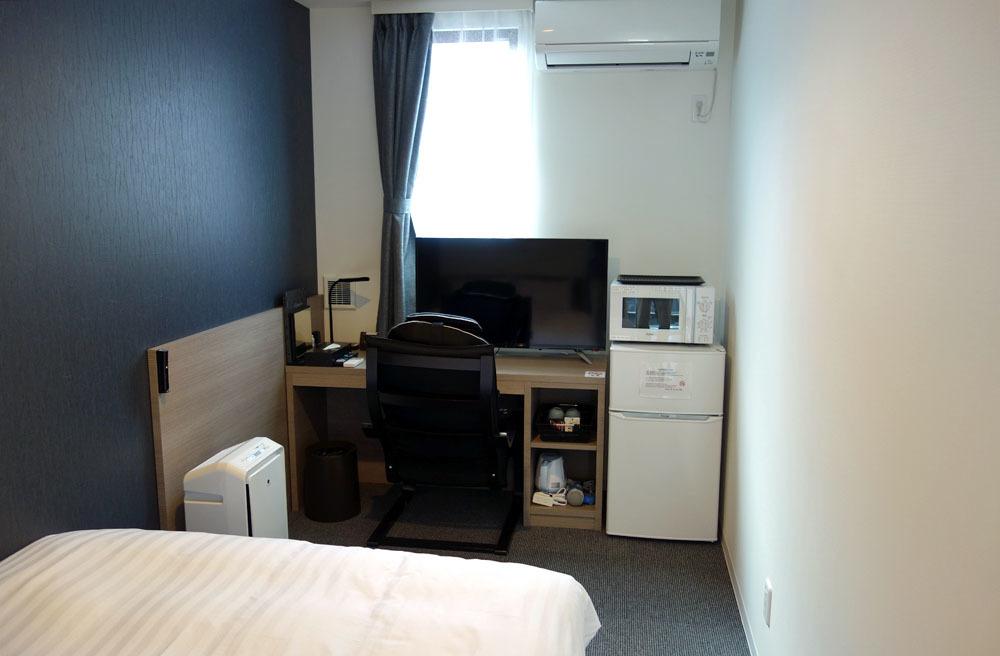 新型コンテナホテル「HOTEL R9 The Yard 東金」_b0114798_16011672.jpg