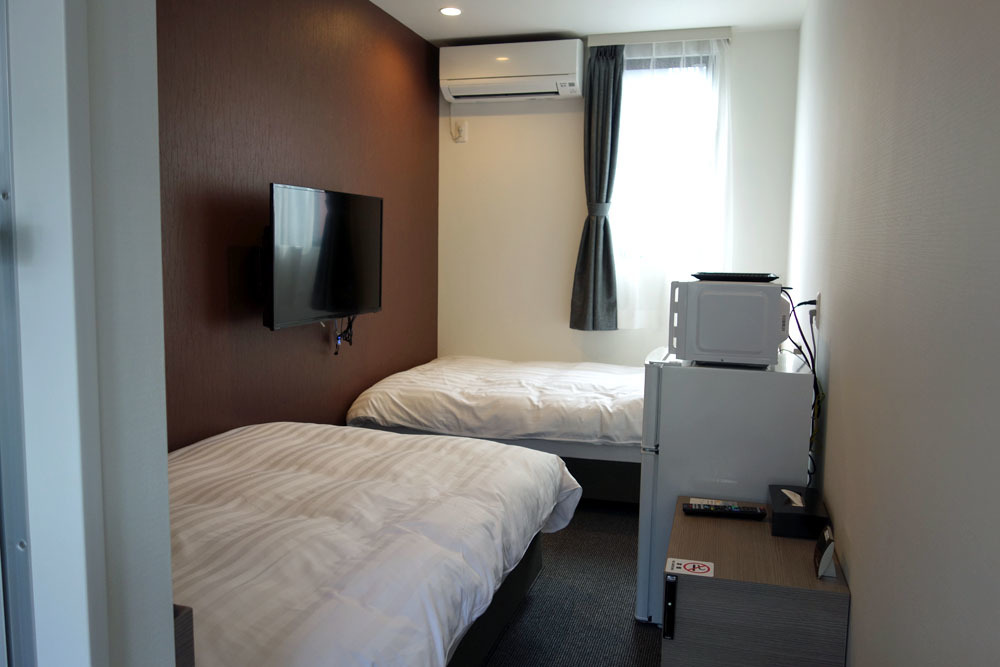 新型コンテナホテル「HOTEL R9 The Yard 東金」_b0114798_16012605.jpg