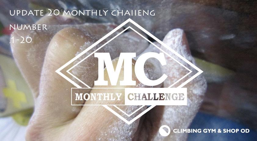 Monthly Challenge更新!!_b0242198_13433964.jpg