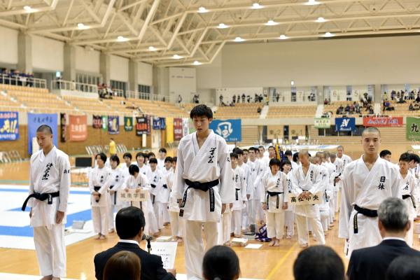第115回 大阪学芸高等学校 卒業式_e0238098_15561329.jpg