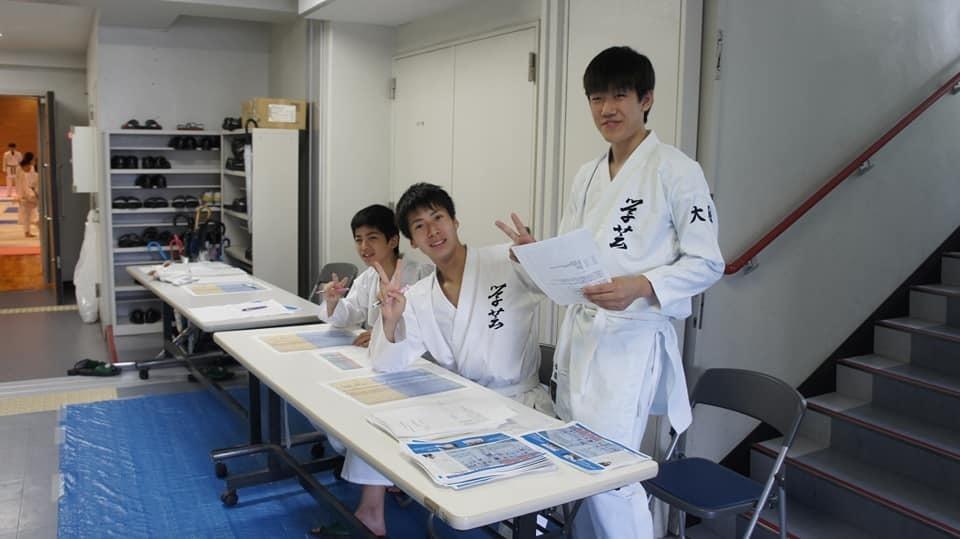 第115回 大阪学芸高等学校 卒業式_e0238098_15580008.jpg