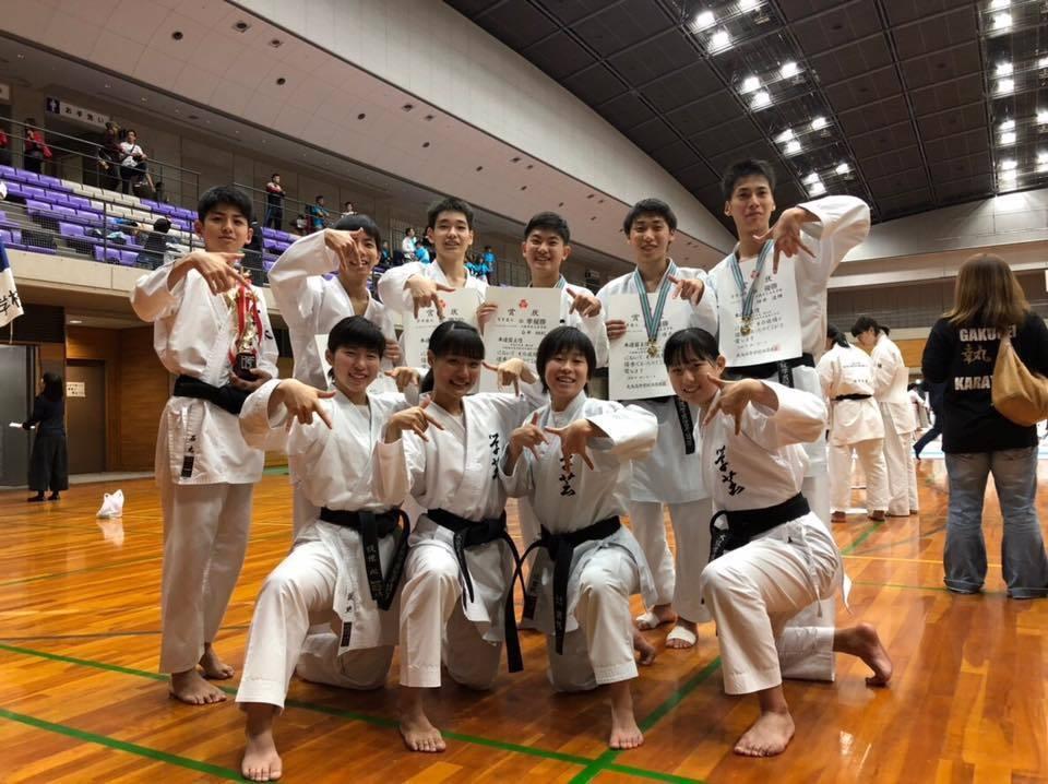 第115回 大阪学芸高等学校 卒業式_e0238098_15593575.jpg