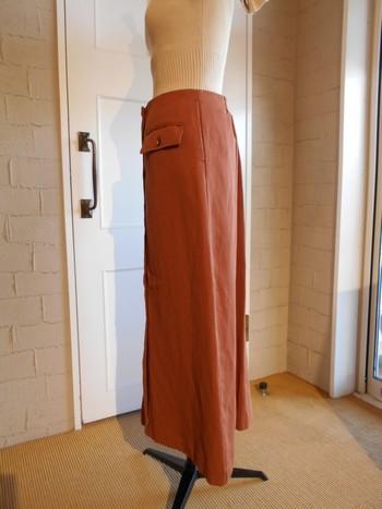 主役級スカート♪【松江店】_e0193499_16092454.jpg