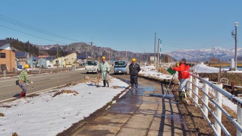 河川工事のシーズンですね_c0336902_18363506.jpg