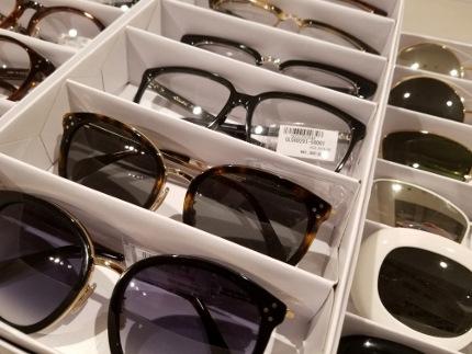 CELINE新作 サングラス&メガネのオーダー会のお知らせ_b0122805_15281734.jpg