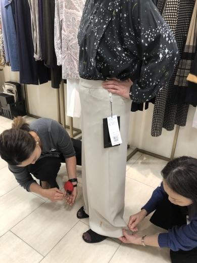 アラフィフさんののショッピング同行(*´˘`*)♡_a0213806_12325125.jpeg