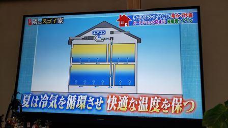 ファースの家 オースタムさん_a0128408_18592700.jpg