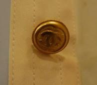 CHANEL silk coat_f0144612_20235610.jpg