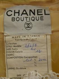 CHANEL silk coat_f0144612_20235760.jpg