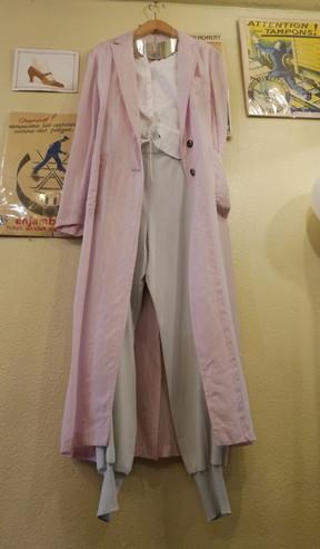 DRIES VAN NOTTEN coat_f0144612_20434626.jpg