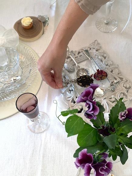 ホームパーティーのためのテーブルコーディネート講座【東京・神戸・博多】_f0206212_10513700.jpeg