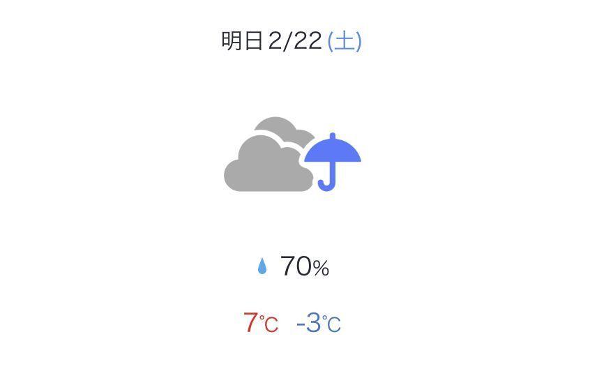 暖かくなってきました_c0025115_22192796.jpg