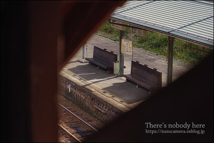 誰もいない駅_f0100215_00341797.jpg
