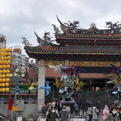 台湾へ_b0302616_18415527.jpg
