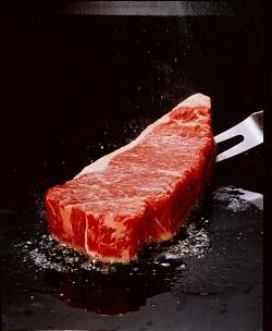 """危険極まりない""""アメリカ産牛肉""""が出回っていていいんですか(゚Д゚)ノ_b0371922_21552565.jpg"""