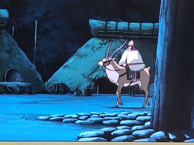 日本最古で最強の国賊ナガスネヒコはなぜ最後まで主君に忠実だったのか_b0409627_12015597.jpg