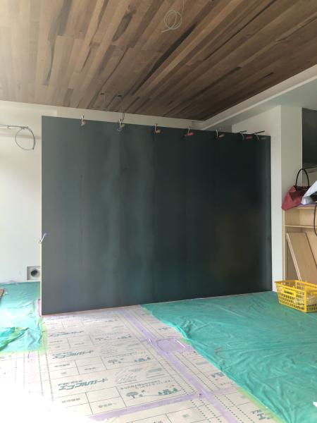 黒皮鉄の壁_d0056527_09334401.jpg