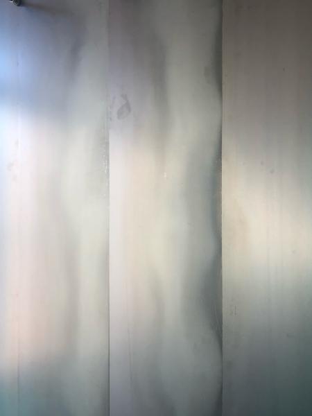 黒皮鉄の壁_d0056527_09563326.jpg