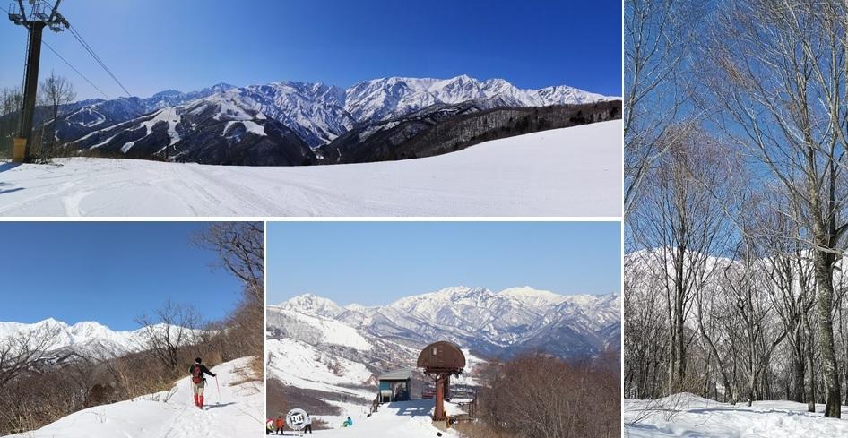岩岳山頂コース_a0212730_18434889.jpg