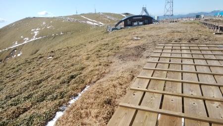 2月20日(木) 剣山も晴れました。_c0089831_05285697.jpeg